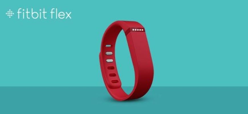 35-fitbit