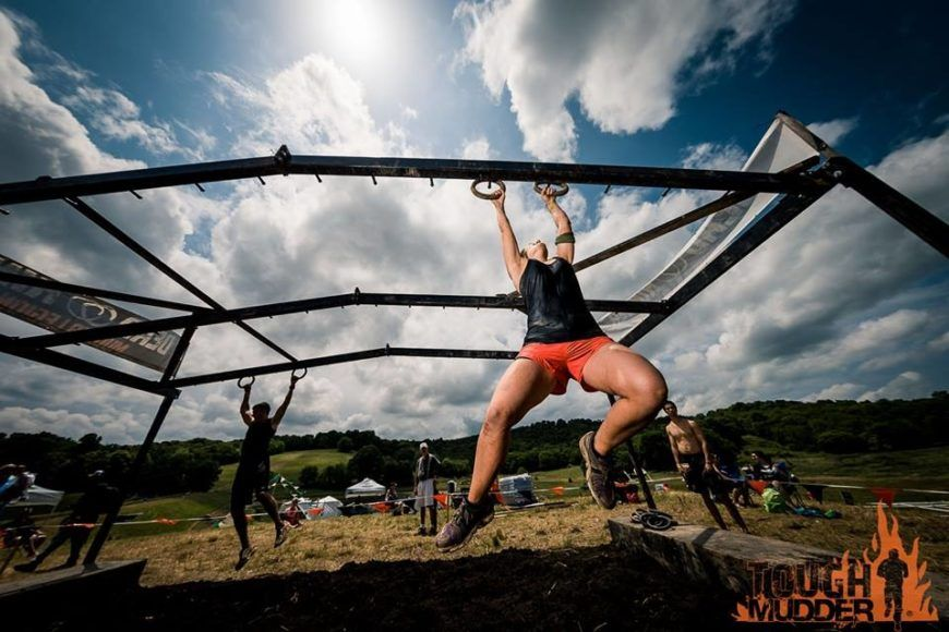 toughmudder1