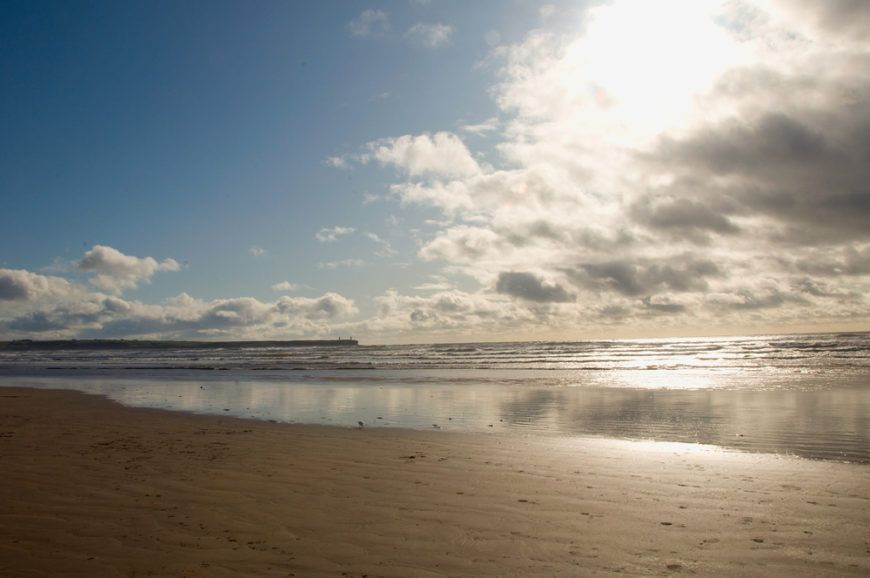 tramore-beach