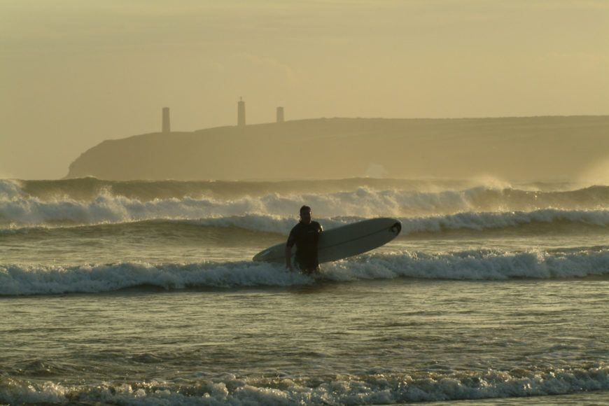 tramore-surf