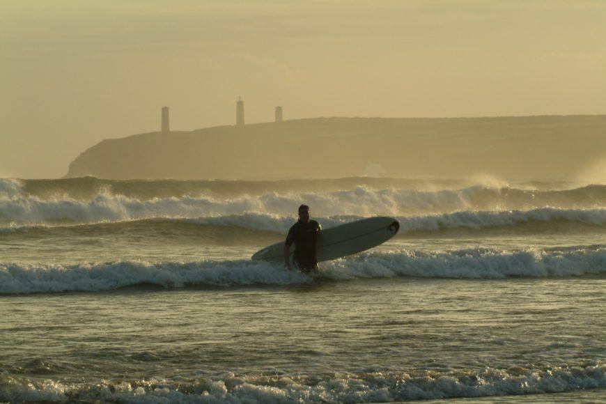tramore-surf
