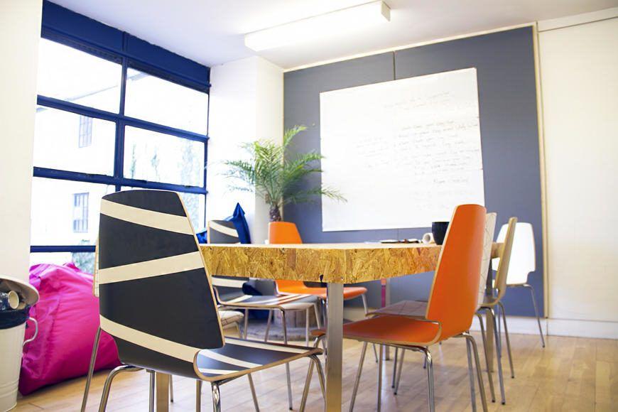 Lovin-office