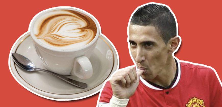 LovinDublin CafeQuiz5