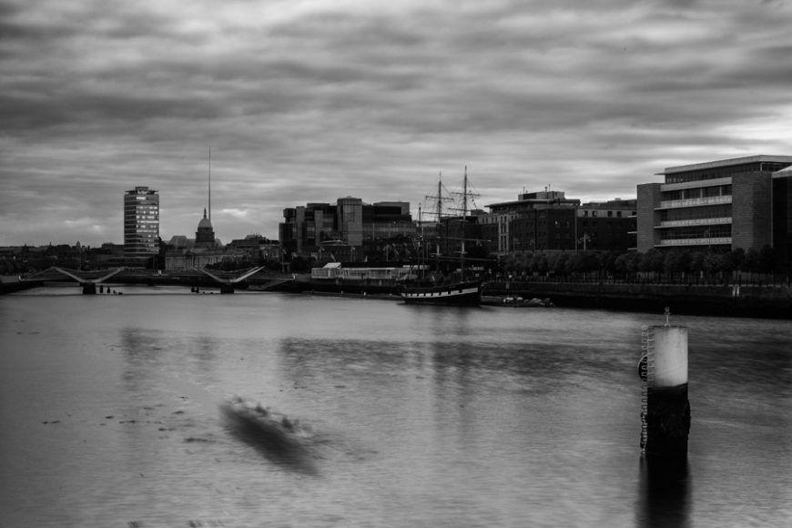 LovinDublin Docks1