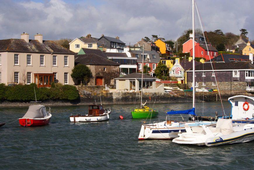 LovinDublin Irish Coastline9