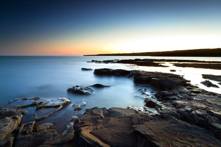 LovinDublin Irish Coastline13