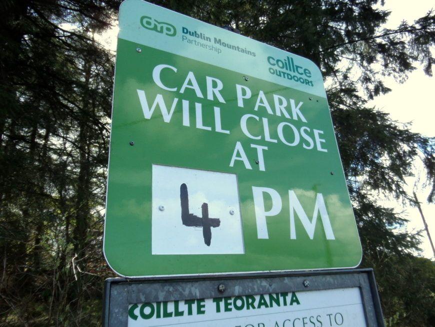 PIC-2-Car-Park