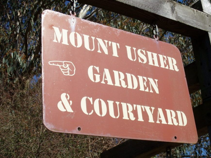 PIC-9-Courtyard-Sign