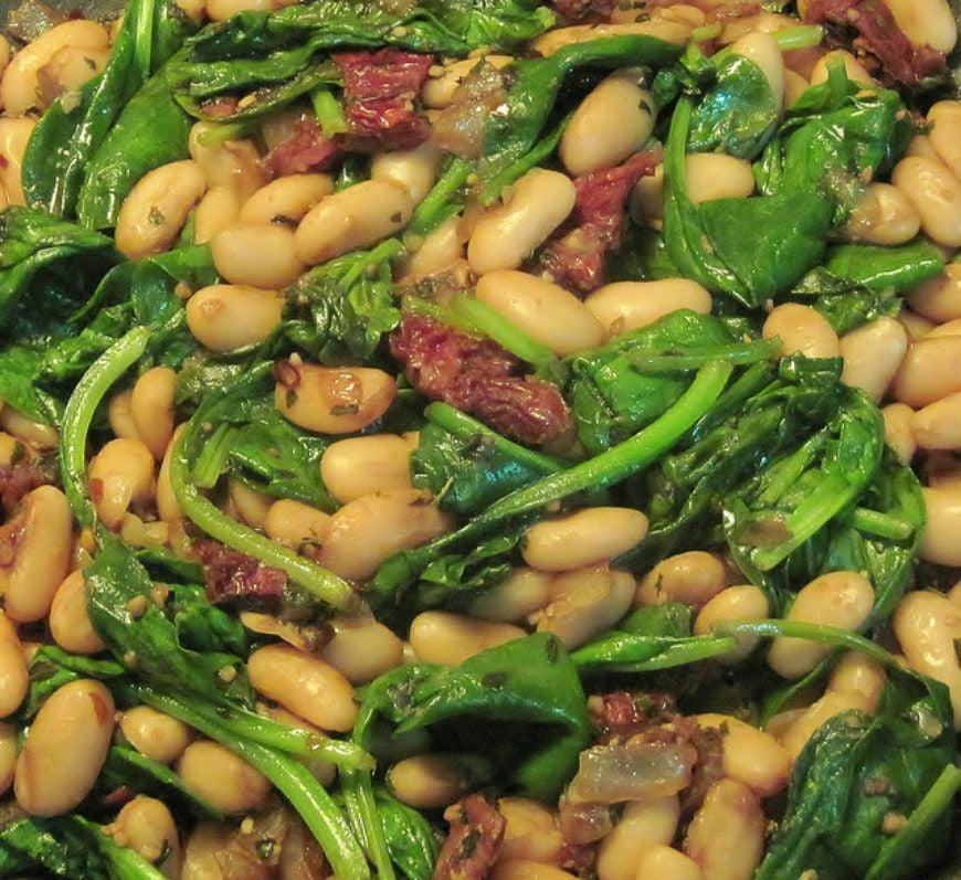 Pine-nuts