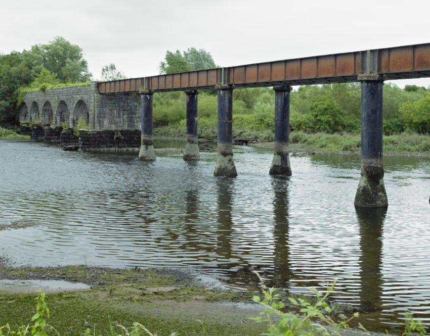 blackwater-bridge