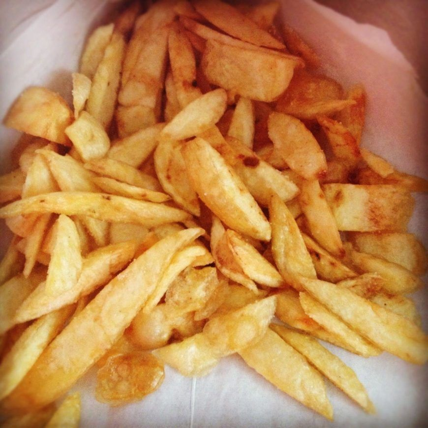 chips-macaris