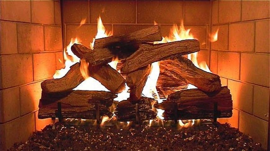 fireplace-main full-1