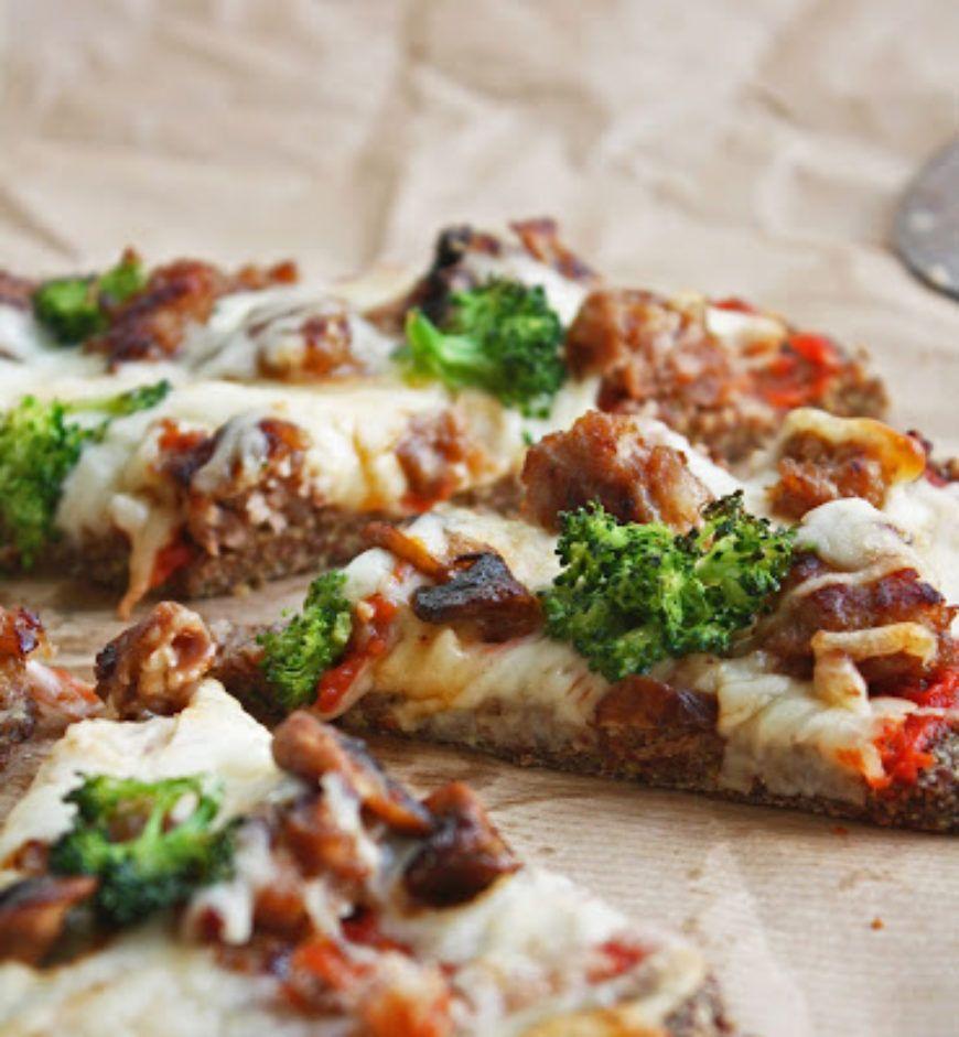 flaxpizza10small
