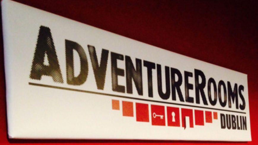 image-9-Adventure-rooms