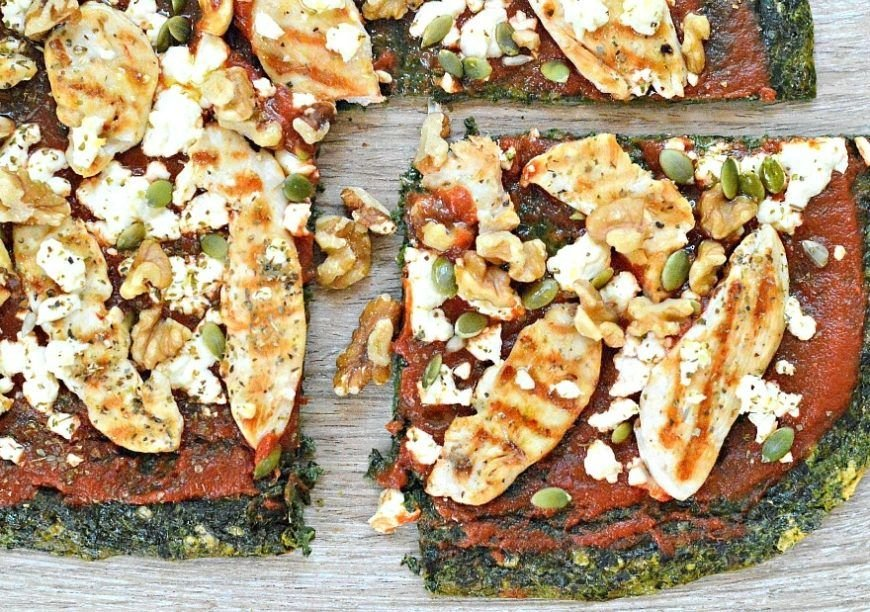 low-carb-spinach-pizza-crust