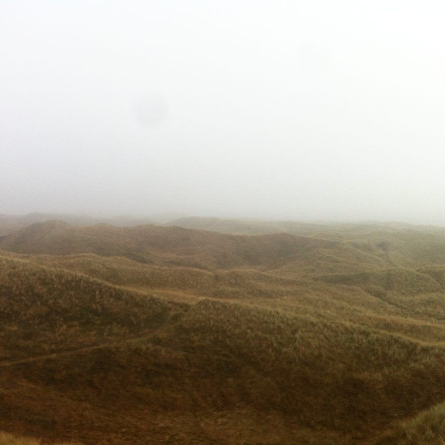 sand-dunes-tramore