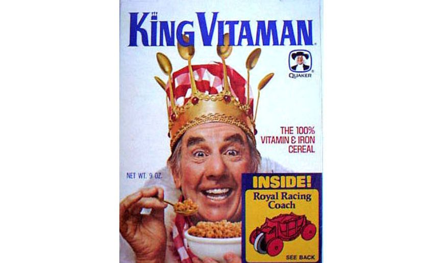 5-King-Vitamin