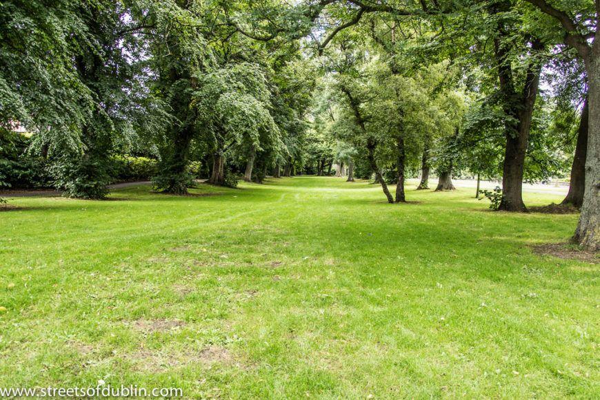 6-Herbert-Park