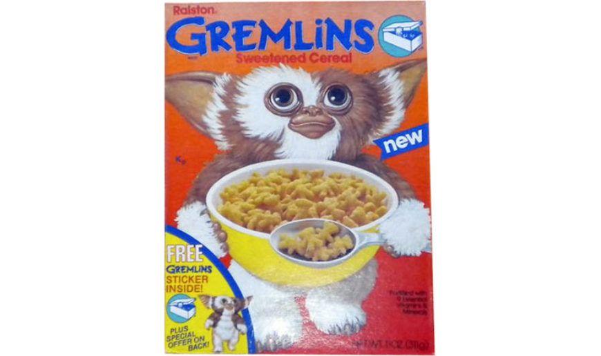 12-gremlins