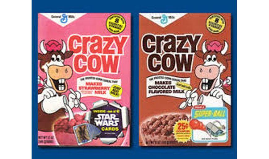 15-crazy-cow