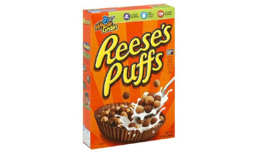 23-reeses-puffs