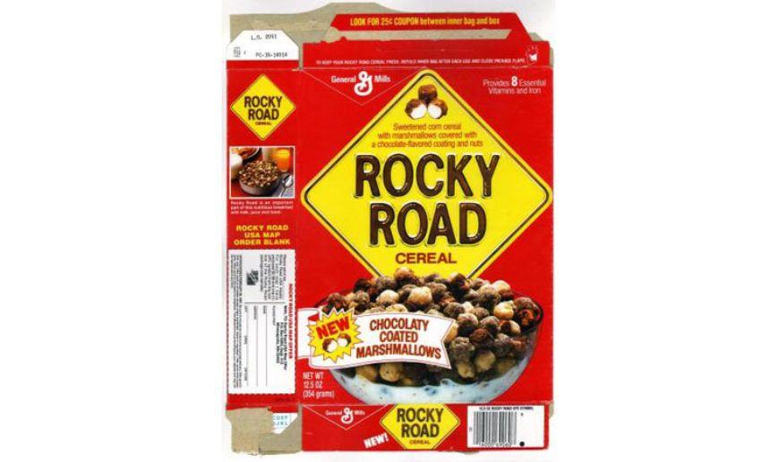24-Rocky-Road