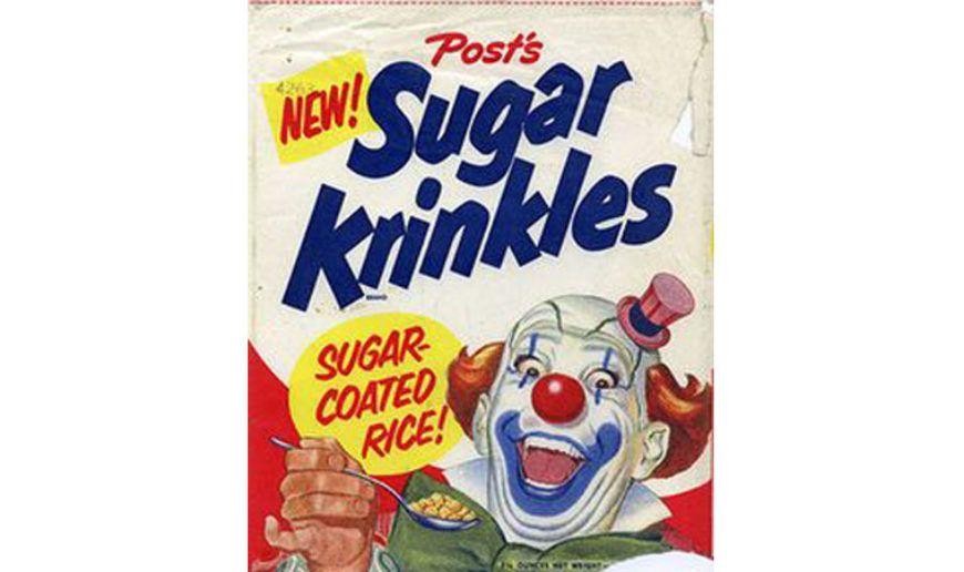 26-sugar-krinkles