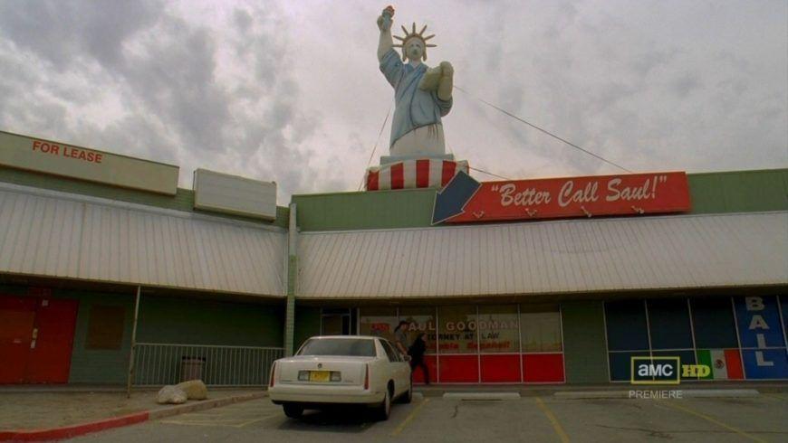 29-Saul-Office