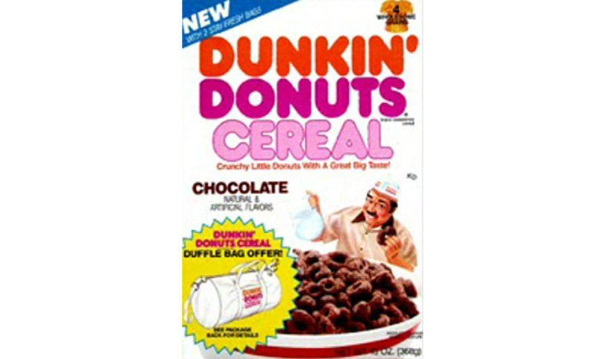 3-Dunkin-Donuts