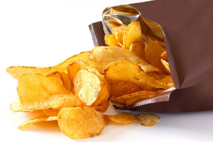 31-crisps