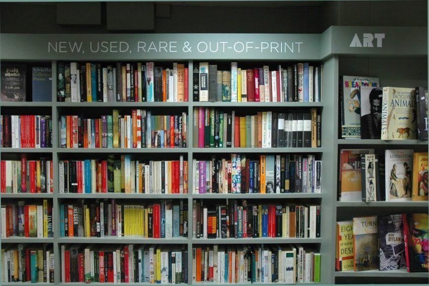 terenure-village-bookshop