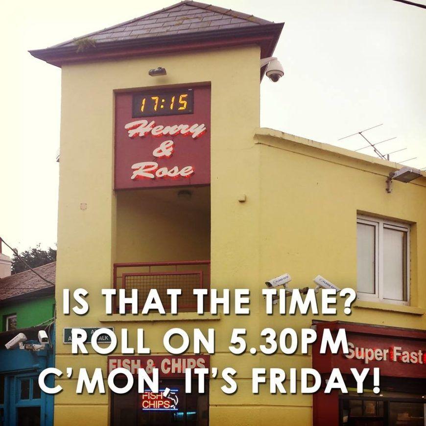 Free Dublin, Ireland Speed Dating Events | Eventbrite