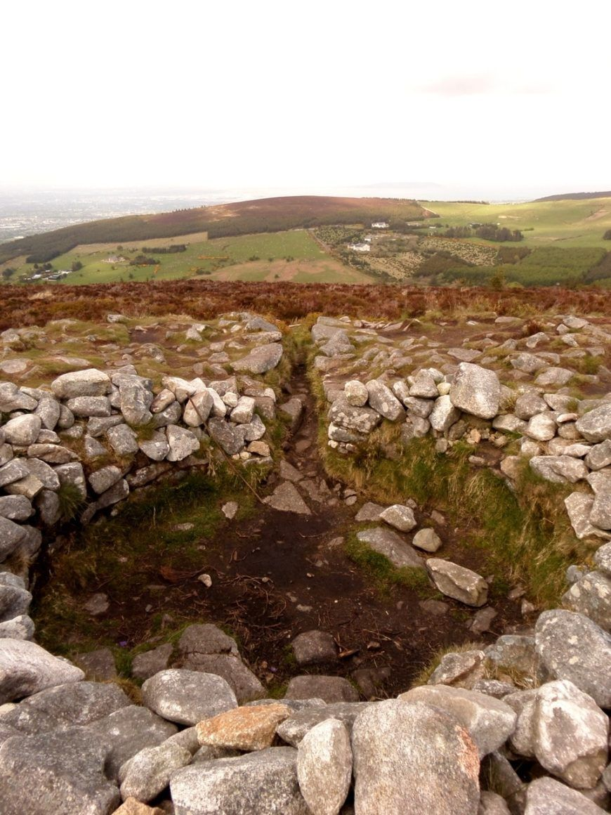 Pic-11-Other-Cairn