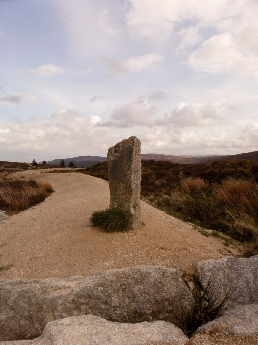 Pic-12-Standing-Stone