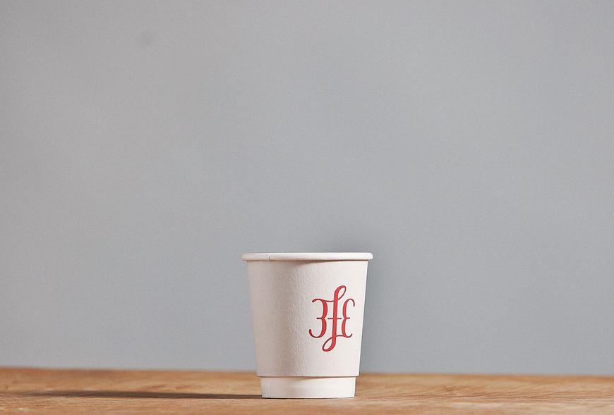 coffee-2 1