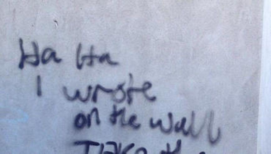 graffitipic 1