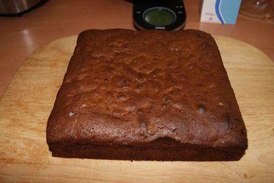 chocolate-brownies-step-8