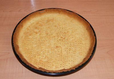 lemon-meringue-pie-step-4