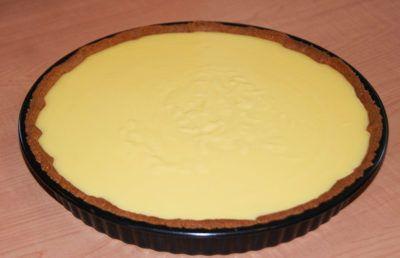 lemon-meringue-pie-step-11