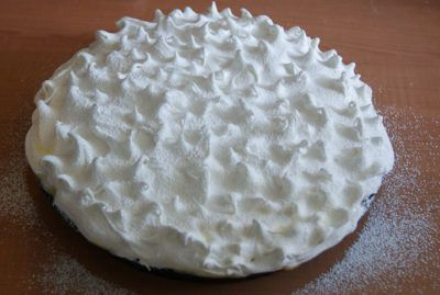 lemon-meringue-pie-step-14