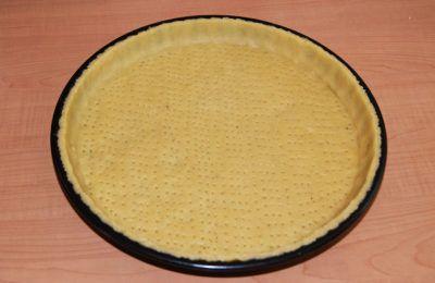 lemon-meringue-pie-step-2 1