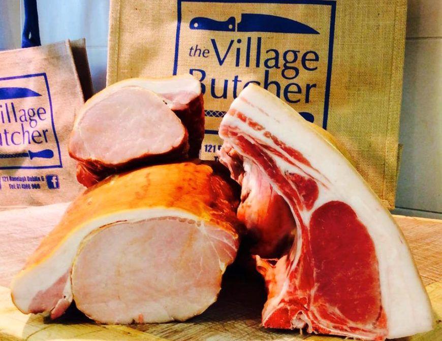 2-Village-Butcher