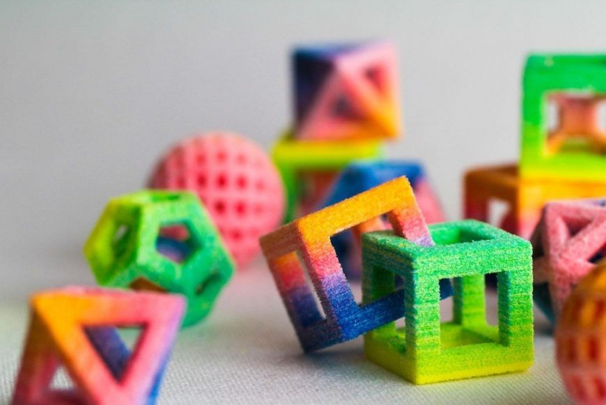 3d-systems-chefjet-full-color-sugar-3d-printing-with-chefjet-970x647-c