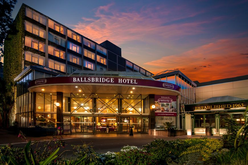 Ballsbridge-hotel-EX