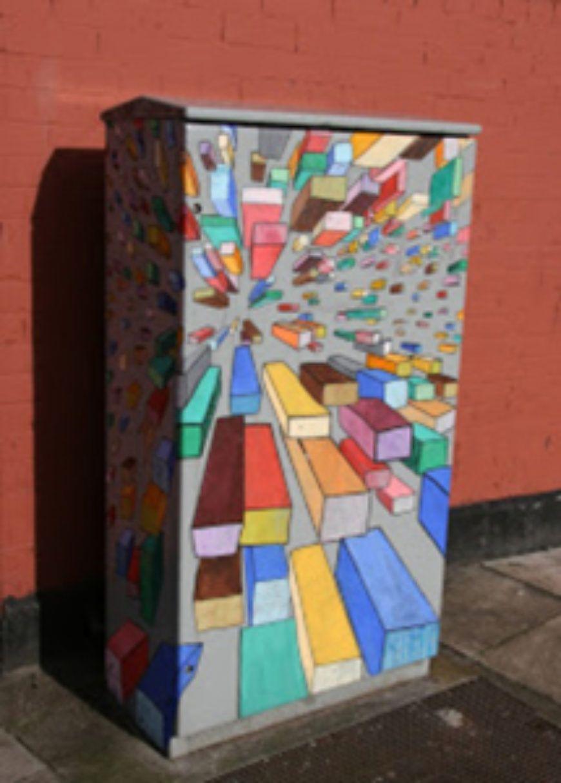 Dublin-Canvas-6