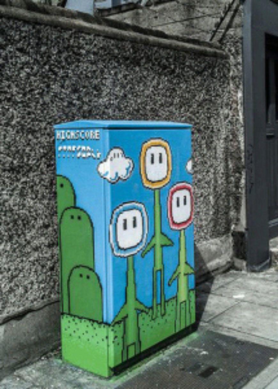Dublin-canvas-10