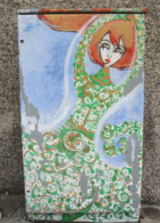 Dublin-canvas-3