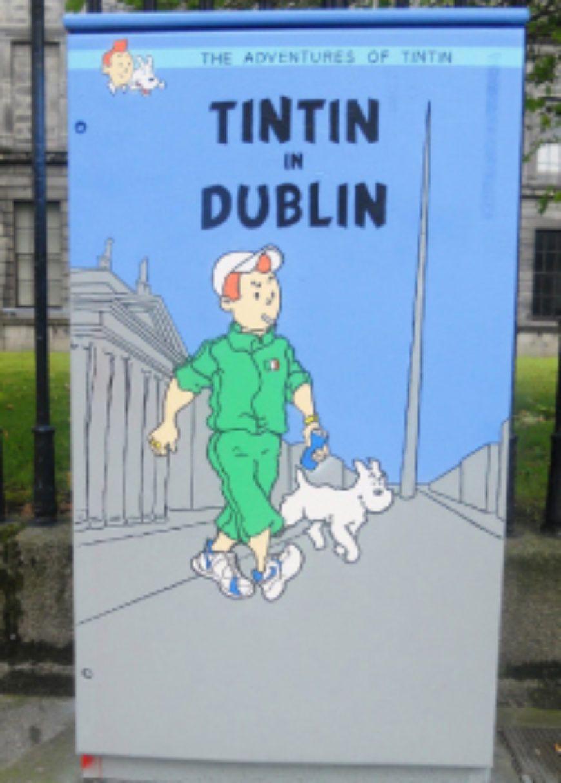 Dublin-canvas-4