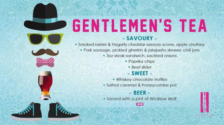 Gentlemens-Afternoon-jpeg-1