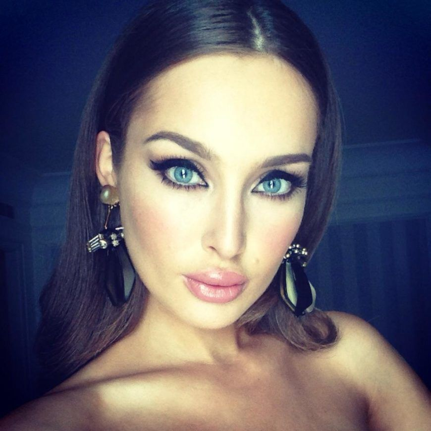 Roz-Purcell